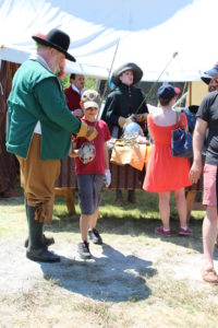 Third Annual 17th Century Encampment - Bissonnette 085 (2) - Copy